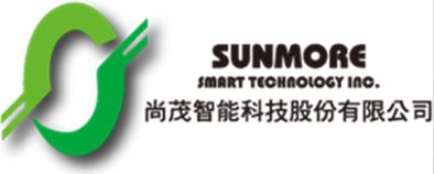 尚茂智能科技股份有限公司