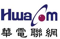 華電聯網股份有限公司