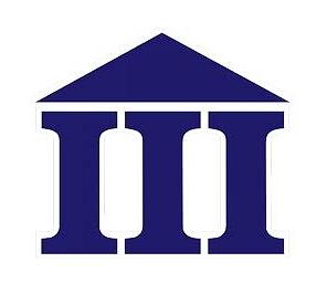 財團法人資訊工業策進會-智慧能源  聯網無限
