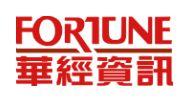 華經資訊企業股份有限公司