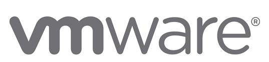 台灣威睿資訊有限公司 (VMware)