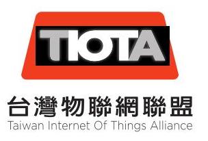 台灣物聯網協會