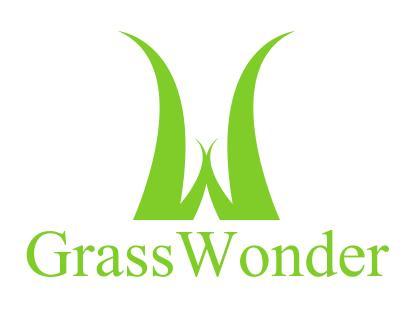 小綠草股份有限公司