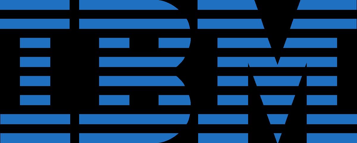 台灣國際商業機器股份有限公司(IBM)