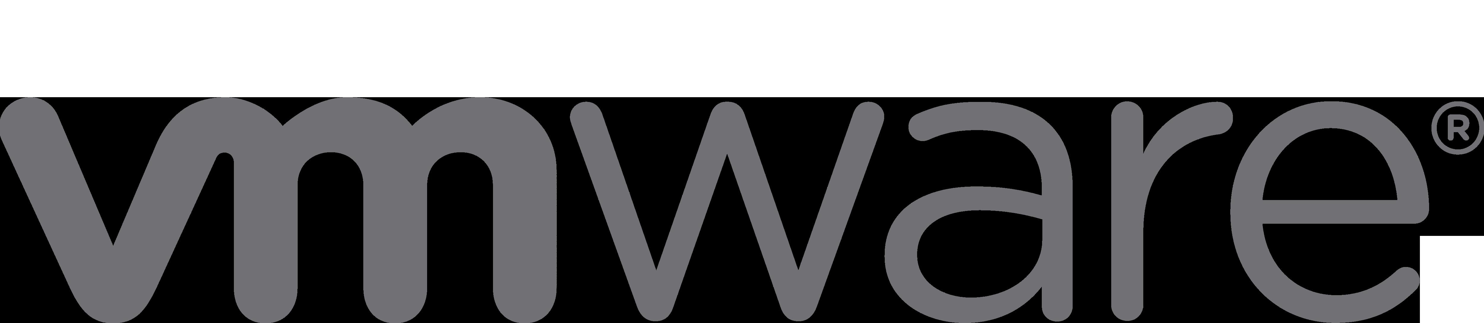 台灣威睿資訊有限公司VMware