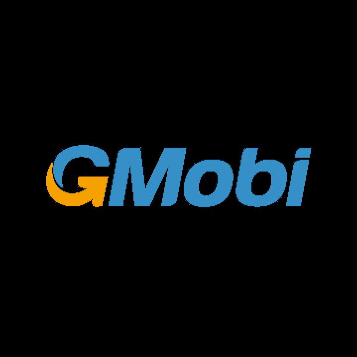 通用移動電訊股份有限公司 (GMobi)