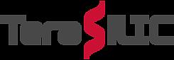 英屬開曼群島商兆捷積體電路股份有限公司台灣分公司
