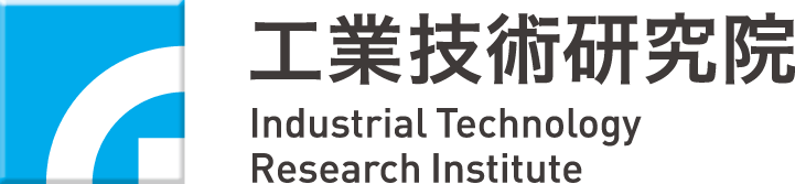 Industrial Technology Research Institute.
