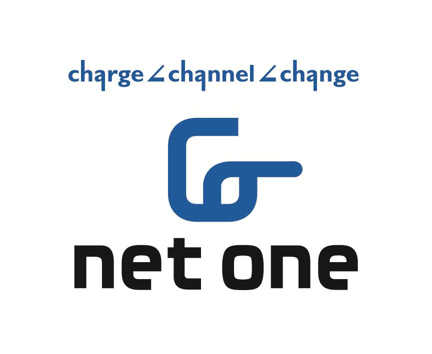 Net One Systems Co., Ltd.