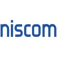 NISCOM INC.