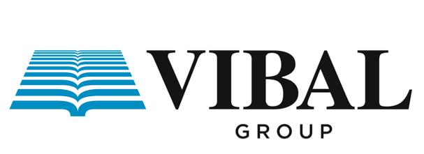 Vibal Group