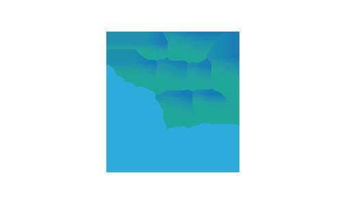 Asia Cloud Computing Association