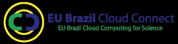 EUBrazil Cloud Connect