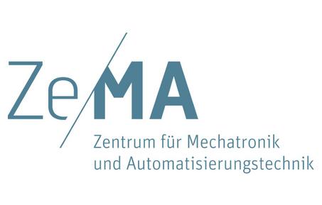 ZeMA - Zentrum für Mechatronik und Automatisierungstechnik gemeinnützige GmbH