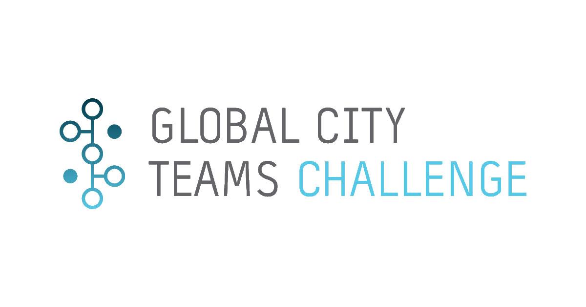 Global City Team Challenge