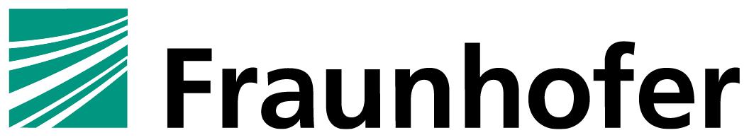 Fraunhofer Cloud Computing Alliance