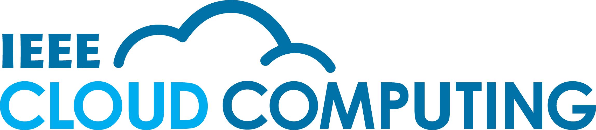 IEEE Cloud Computing