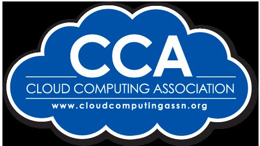 Cloud Computing Association