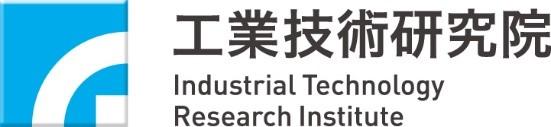【會員轉知】洞悉5G脈動  打造堅實後盾--ITRI Patent Day  5G暨智慧機器人專利佈局交流會
