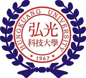 弘光科技大學