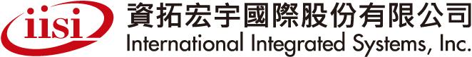資拓宏宇國際股份有限公司